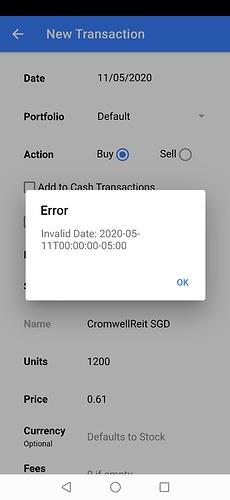 Screenshot_20200513_085949_stocks.cafe