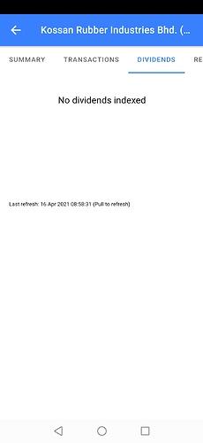 Screenshot_20210416_085833_stocks.cafe